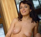 Presenting Olesya D 4 - Erotic Beauty 16