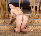 Oliviana - Polakis - Errotica Archives 4