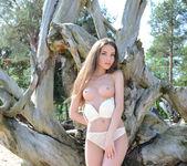 Jasmin A - Sijleto - MetArt 4