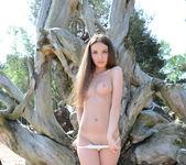 Jasmin A - Sijleto - MetArt 5