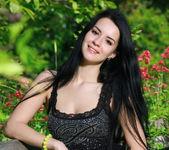 Lola Marron - Romada - MetArt 2