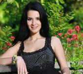 Lola Marron - Romada - MetArt 4