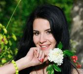 Lola Marron - Romada - MetArt 18