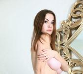 Marta E - Taeva - MetArt 8