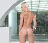 Zazie Skymm - Dial-a-Date - 21Sextury 3