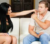 Jaclyn Taylor, Codey Steele - My Son's Friend 5