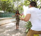 Mia Martinez - Pussy Fiend - 8th Street Latinas 3