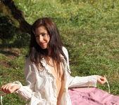 Lauren Crist - Caure - MetArt 3