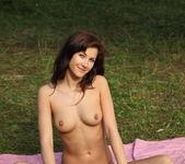 Lauren Crist - Caure - MetArt 16
