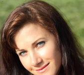 Lauren Crist - Caure - MetArt 18