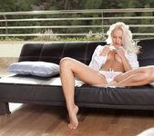 Karina O - Grissell - Sex Art 3