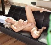 Karina O - Grissell - Sex Art 10