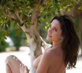Saylor - Nature Walk 2 - Erotic Beauty 3