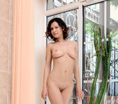 Suzanna A - Marcada - MetArt 5