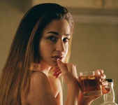 Susie - Liquid Gold 1 - The Life Erotic 12