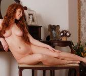Presenting Oxavia - Erotic Beauty 7