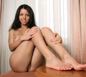 Aurora A - Private Showing 2 - Erotic Beauty 3