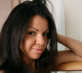 Aurora A - Private Showing 2 - Erotic Beauty 5