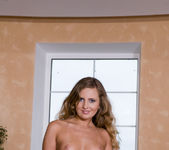 Presenting Mia B 1 - Erotic Beauty 16