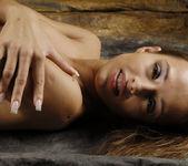 Dominika - Cow Hide Beauty 6 - Erotic Beauty 4