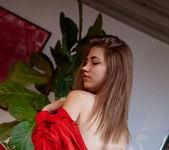 Jasmina - Bracha - MetArt 6