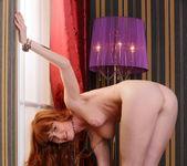 Oxavia - Naturally Red - Erotic Beauty 8