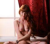 Oxavia - Naturally Red - Erotic Beauty 13