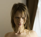 Beata B - Dildo - The Life Erotic 2