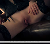 Leona F - The Showing - The Life Erotic 8