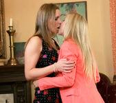 Tanya Tate, Alexis Fawx - Lesbian House Hunters #12 2