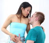 Mai Thai - Passionate Lovers - Nubiles Porn 3