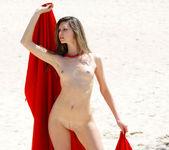 Tanta - The Beach - Erotic Beauty 11