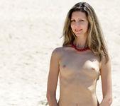 Tanta - The Beach - Erotic Beauty 14