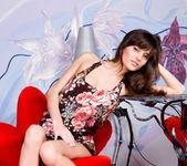 Irina B - Deria - MetArt 2
