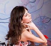 Irina B - Deria - MetArt 3