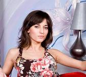 Irina B - Deria - MetArt 4