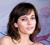 Irina B - Deria - MetArt 18