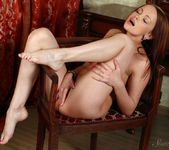 Lidia B - Summon - Stunning 18 14