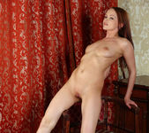 Lidia B - Summon - Stunning 18 16