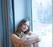 Amy Moore - View From A Room 3 - Erotic Beauty 5