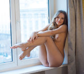 Amy Moore - View From A Room 3 - Erotic Beauty 9