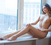 Amy Moore - View From A Room 3 - Erotic Beauty 10