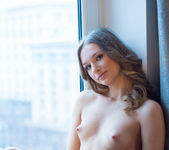 Amy Moore - View From A Room 3 - Erotic Beauty 11