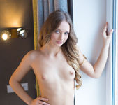 Amy Moore - View From A Room 3 - Erotic Beauty 12