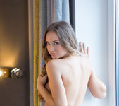 Amy Moore - View From A Room 3 - Erotic Beauty 14