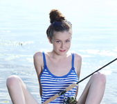 Emily Bloom - Obtene - MetArt 4