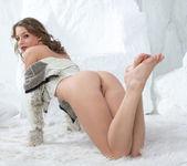 Nikia - Snowprincess - Rylsky Art 11