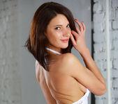 Yanika A - Impegno - MetArt 2