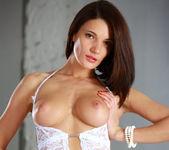 Yanika A - Impegno - MetArt 5