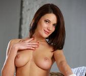 Yanika A - Impegno - MetArt 10
